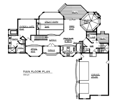 3 bedroom house plans with attached garage. 3 bedroom house plans with attached garage 6 spectacular idea l shaped s