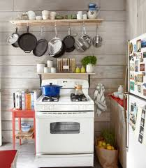 small cabin furniture. kitchen small cabin furniture r