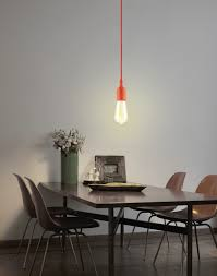 cord lighting. Delighful Lighting Top 39 Wicked Red Cord Pendant Light Ul Listed Single Socket Fixture Multi  Color Options Details To Lighting