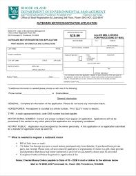 Motor Vehicle Bill Of Sale - Fast.lunchrock.co