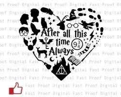 It means svg file can be viewed or edited in text editor and image/drawing software. Harry Potter Svg Files Premium Free Harry Potter Svgs