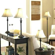 crate barrel task lamps bedside floor lamp bedside table reading lamp bedside