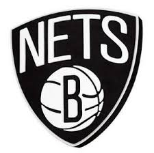 Brooklyn Nets Seating Chart 3d Details About Brooklyn Nets Sign 3d Foam Logo With Strap