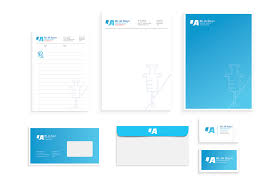 doctor prescription pad entry 36 by josedone for medical prescription pad header and email