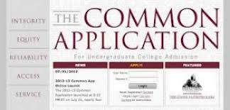 common application makes changes for here they are the  common application makes changes for 2015 16 here they are the washington post