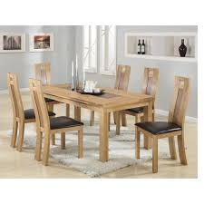 incredible 6 dining room chairs for al iagitos 6 dining room chairs remodel