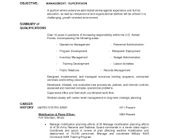 Cover Letter To Recruiter Cv Blank Birth Certificate Template