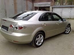 mazda 6 2004 white. amazing mazda 6 2004 about remodel vehicle decor ideas with white