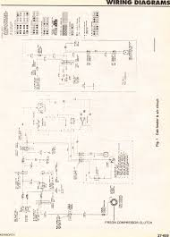 kenworth t wiring schematic wiring diagrams i am looking at a 1988 kenworth t800 we are having problems