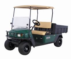 similiar ez go mpt keywords ez go golf cart wiring diagram additionally ez go golf cart wiring