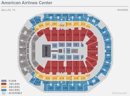 Sacramento Kings Stadium Seating Chart Center Online Charts Collection