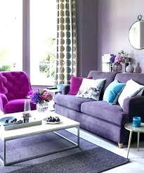 purple leather sofa purple leather sofa purple leather sofa purple couch set medium size of ottoman