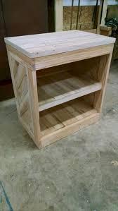 70 cool wooden pallet furniture project ideas fair diy