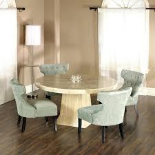 round dining table set for 8 white dinette sets round round dining room sets for 8 round dining table set
