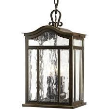 large outdoor hanging chandelier house light fixtures decorative garden lanterns chain hung lighting waterproof pendant light