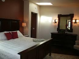 great feng shui bedroom tips. Almirah With Mirror Vastu Feng Shui Facing Door Above In Front Of Mirrors Bedroom Tips For Great