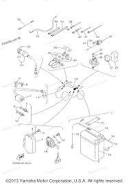 Suzuki df140 wiring diagram together with yamaha breeze 125 wiring diagram moreover 1992 suzuki gsxr 750