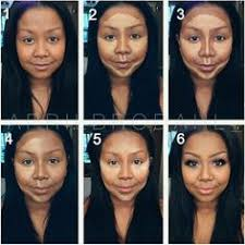 1000 ideas about applying foundation on foundation tips foundation application and foundation