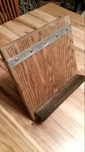 cookbook holder under cabinet plans tree twig stand recipe book for kitchen cookbook holder under cabinet plans