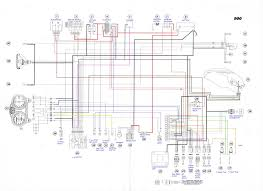  plagojohn  s favorite flickr photos picssr 2000 01 ducati monster 900 i e electrical wiring diagram