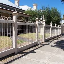 wire fence styles. Wonderful Wire We Also Supply And Install Gates To Match Your Heritage Fence Emu Wire  Fence If Fencing Is Not Quite The Style Youu0027re Looking For  With Wire Fence Styles C
