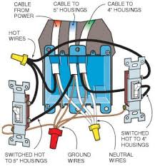 basic ac wiring basic image wiring diagram basic ac wiring diagram get image about wiring diagrams on basic ac wiring