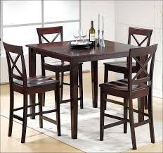 Full Size of Kitchendining Room Table Chairs Dining Table Set Round Dinette  Sets White