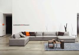 Sofa Designs For Small Living Rooms Sofa Design For Small Living Magnificent Designs Of Sofas For