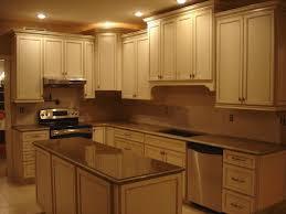 kitchen best 42 in cabinets white theme also design 10