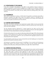 Exclusive Supply Agreement Pdf Best Of Sample Subordination ...