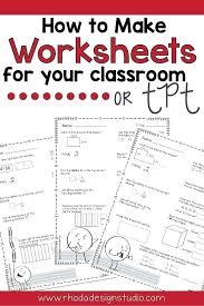 Worksheet Make Your Own Spelling Worksheets For Kindergarten ...