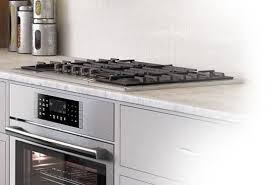 cooktops gas