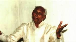 swar sagar in raag bhairavi by acharya tanarang swar sagar in raag bhairavi by acharya tanarang