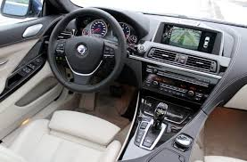 2018 bmw b6 alpina. fine bmw inside youu0027re treated to bluefaced gauges and an alpinabadged for 2018 bmw b6 alpina