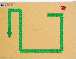 Hacked free games has free action, adventure, bike, beat'em up, car, driving, racing, physics, puzzle, rpg, shooting, strategy, newgrounds, armor. Scratch Programming Playground