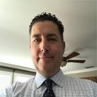 "10+ ""Bill Axtell"" profiles   LinkedIn"