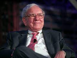 Warren Buffetts Lebenslauf - Business Insider