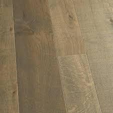 dark wood floor sample. Wood Floor Samples Hardwood Stain Color Chart Reclaimed Flooring Free . Dark Sample
