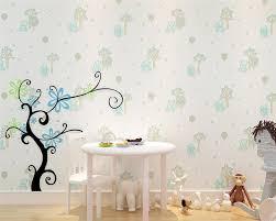 Europa 3d Wolken Plafond Hd Fantasy Orchidee Custom 3d Wallpaper 3d