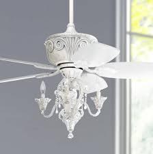 full size of living engaging black chandelier ceiling fan 4 light kit beautiful black chandlier ceiling
