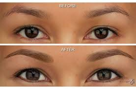 brows bonnie brows stacked 2113 1024x673 1