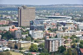 List of top companies in bloemfontein and their contacts, addresses, emails. Olx Bloemfontein Free State Page 1 Line 17qq Com