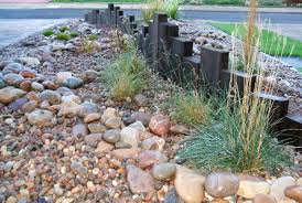 Small Picture Front Garden Fencing Ideas Uk Landscaping Ideas Quotes