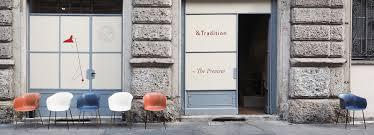 Hay Milan Design Week 2019 Tradition Previews Novelties And Reissues At Milan Design