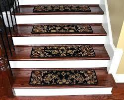 wool stair treads dusk wool bullnose carpet stair treads rug stair treads braided rug stair treads