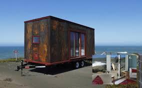 where to put a tiny house. Courtesy Of Tumbleweed Tiny House Company Where To Put A