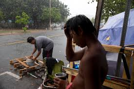 ap photos homeless struggle high costs of hawaii wstm in this wednesday aug 26 2015 photo a boy who goes by