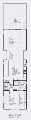 lovely lovely small victorian house plans for option small victorian house plans