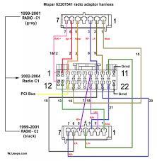 jensen dvd player wiring diagram wiring diagrams best panasonic car dvd player wiring diagram preview wiring diagram u2022 schematics for dvd player jensen dvd player wiring diagram