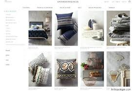 exciting cool home decor websites luxurious and splendid best
